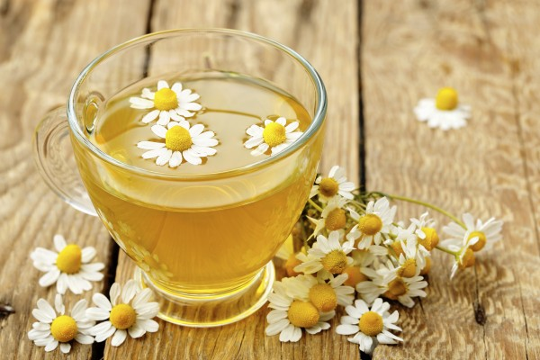 chamomile-tea-kills-cancer-cells
