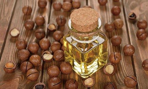 macadamia-oil2