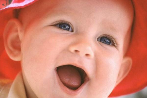 smile205e5e