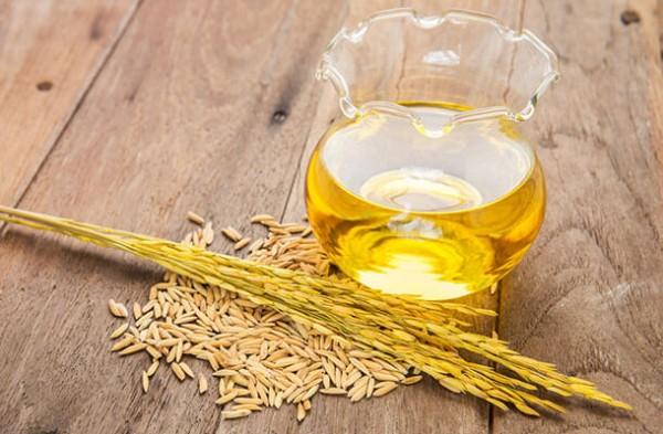 rice-oil-nutrition